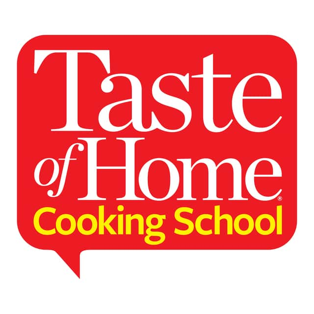 Taste of Home Cooking School and Expo set for Dec. 8