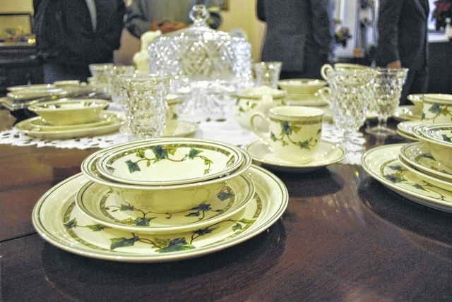 R&R Furnishings opens in downtown London