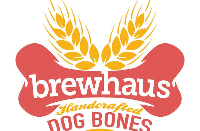 Brewhaus Dog Bones more than just treats for your pooch