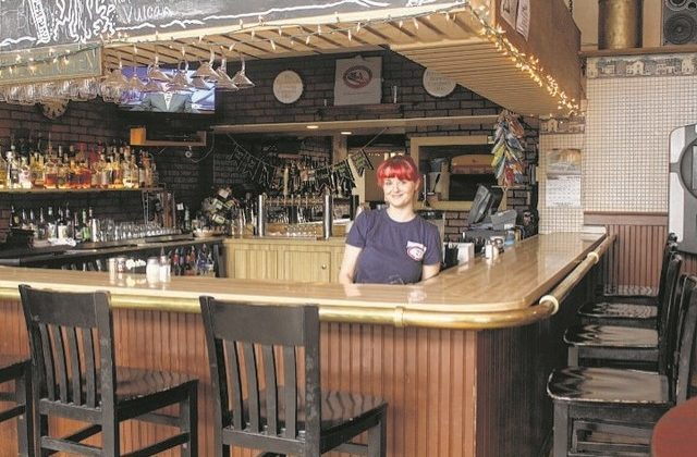 Portsmouth Brewing Company still thriving since 1996