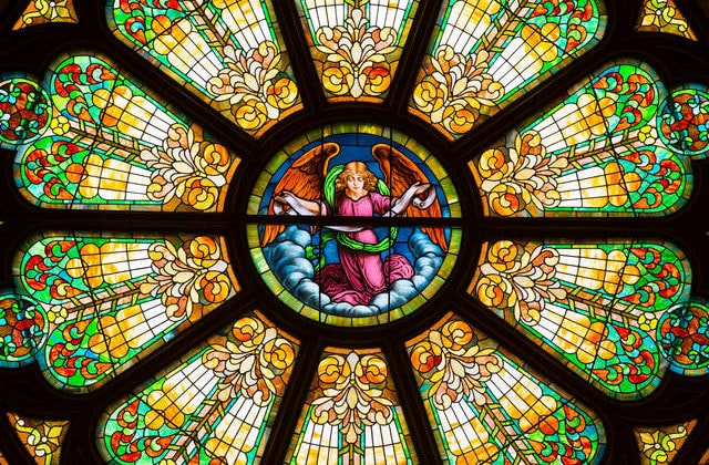 Window Creations in Fort Jennings does restoration, looks to future