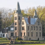 Piatt Castles to host September events
