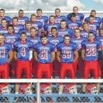 Riverside looking to build on recent successes