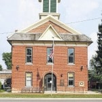 West Liberty Tour of Homes is Oct. 17