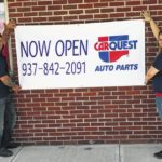 CarQuest offers variety of automotive supplies
