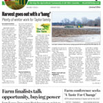 Rural Life Central January 2018