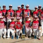 Mid-State Heat 13U wins tourney