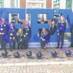 FFA members attend national FFA Convention