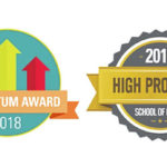 Indian Lake schools earn performance awards