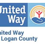 $25,000 in United Way funding available