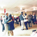 22nd annual charity fundraiser is big hit