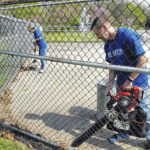 Wanted: Community Care Day projects
