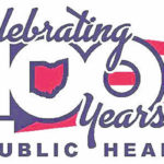 Annual Report available at county Health District