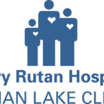 Mary Rutan Hospital to open Indian Lake Clinic