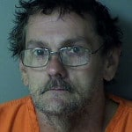 Two Meigs men in custody after shooting, marijuana operation discovery