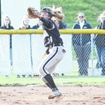 Meigs and RV lands 8 on district softball teams