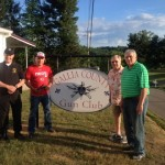 Pullins named Gallia Law Officer of the Year