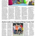 Meigs County Fair