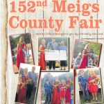 152nd Meigs County Fair