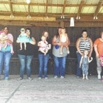 Results continue for Meigs County Fair