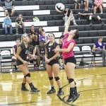 Fed Hock downs Lady Raiders