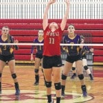 Southern rolls past Lady Rebels