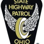 OSHP sees deadly weekend in Ohio Valley