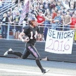 Point Pleasant holds off Patriots, 27-20