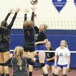 Blue Angels ousted by Circleville