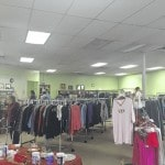Meigs County Humane Society Thrift Shop finds new location in Middleport