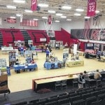 8th annual Gallia tourism, business expo slated for March