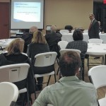 Local banks host cyber security summit