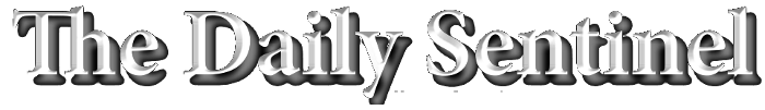 Pomeroy Daily Sentinel - News, Obituaries, Sports, Classifieds and More