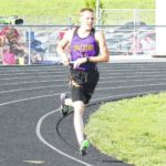 Eastern boys 4th, Southern 5th in TVC-Hocking