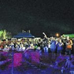 Second Annual Peck Fest returns this weekend