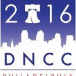 DNC 2016: Trumka: Jobs, fair wages 'key for prosperity'