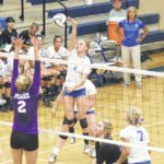 Blue Angels open the season with a win