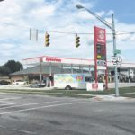 Downtown Speedway opens Aug. 4