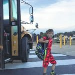 Southern Local begins school year