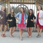 Meigs Homecoming set for Sept. 23