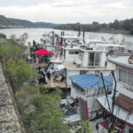 2016 Sternwheel Riverfest comes to a close