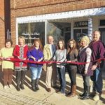 Shabby to Chic Hair Boutique opens in Point