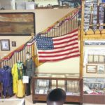 Museum highlights Meigs County's past in series of displays, memorabilia