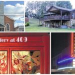 French Art Colony to host 21st Annual Holiday Home Tour