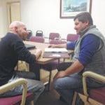 Middleport discusses insurance, possible tax incentives