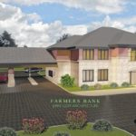 Farmers Bank announces expansion into Teays Valley