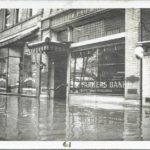 Remembering the 1937 flood 80 years later
