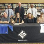 River Valley's Jackson inks with Alice Lloyd