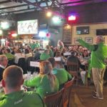 'We are…supporting the herd'