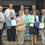 Older Americans Month proclamation